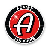 Adam's Polishes will have a booth at the show