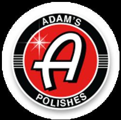 Adams Polishes