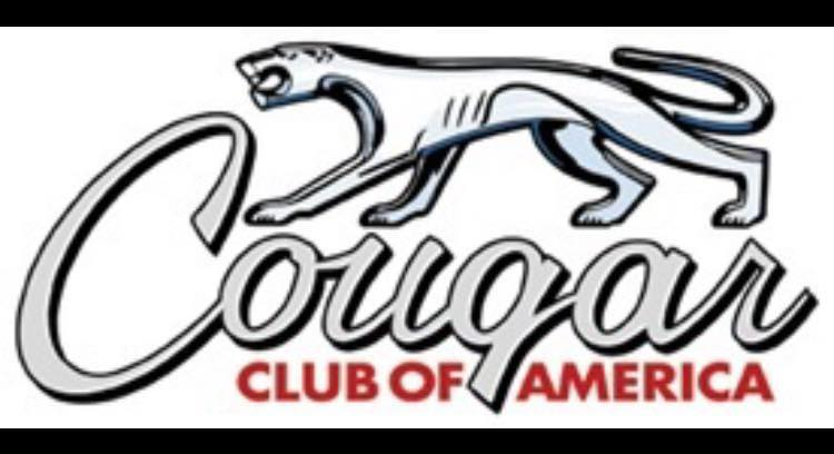 Cougar Club of America