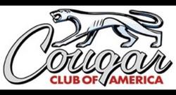 Cougar Club of America