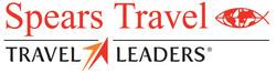 Spears Travel