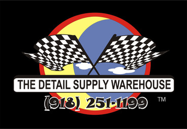 The Detail Supply Warehouse will be at the show