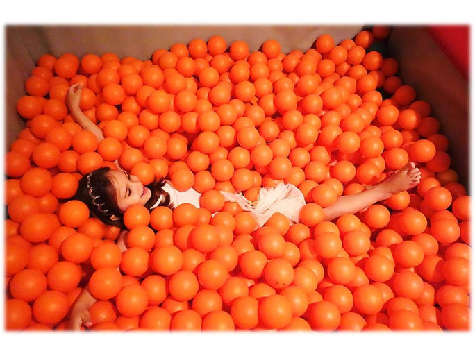 orange_pool.jpg