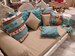 Turkish Textile