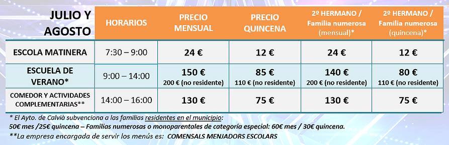 MRSC_Precios JUL-AGO.PNG