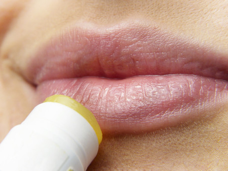 Keep Your Lips Moist and Healthy – Learn the Many Benefits of All-Natural Lip Balms