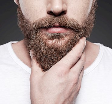 Understanding the Benefits of Beard Balms and Beard Oils and How to Start Using Them on Your Beard