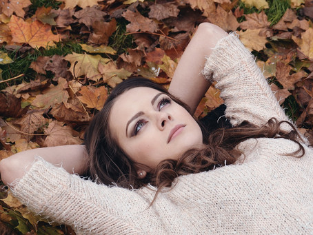 Is Your Skin Care Routine Ready for Autumn? All-Natural Fall Skincare Tips and Strategies