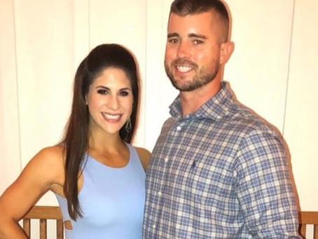 Meet The Team: Kalynn and Jacob Hanna