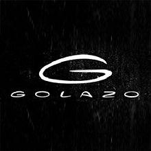 Sponsor_Golazo.jpg