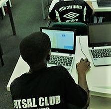 FCT Classroom2.jpg