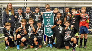 HomePage_CityChamps_edited.png