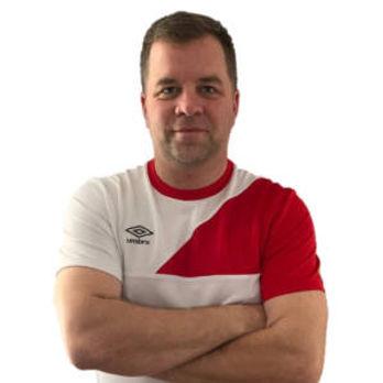 Daniel-Weeren-725x725px-300x300.jpg