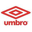 Sponsor_Umbro-1.jpg