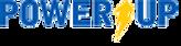 powerup-logo_30pxHigh.png