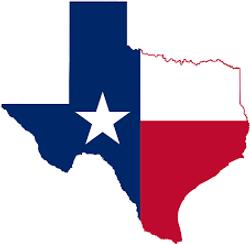 Texas SB-12 Compliant Kits