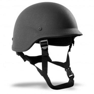 Level IIIa Helmet