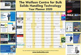 Wolfson Planner.png