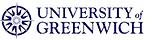 Greenwich Uni logo 2.png