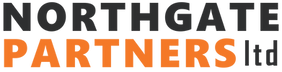 Noerthgate Partners logo orange.png