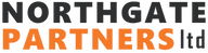 Noerthgate Partners logo orange.png