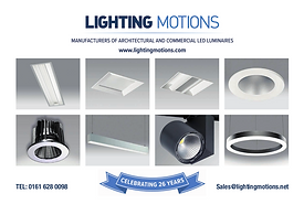 Lighting Motions EC Year Planner ad.png