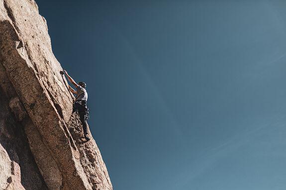 Man Climbing.jpg