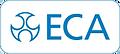 ECA logo 2.png