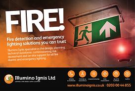 Illumino Ignis EC Year Planner ad.png
