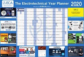ECA Planner 2020.png