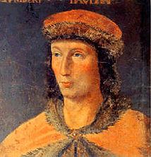 Humbert II Dauphin de viennois.jpg