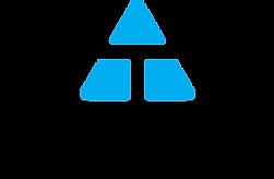 Teichert-Energy-&-Utilities-Group-STK.PNG