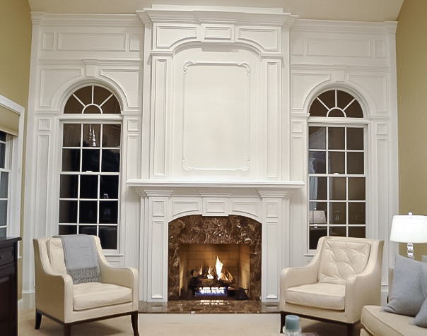 After atlanta fireplace 1a.jpg
