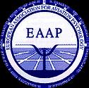 EAAP.png
