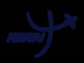 Estudo-Logo---Modificado.png