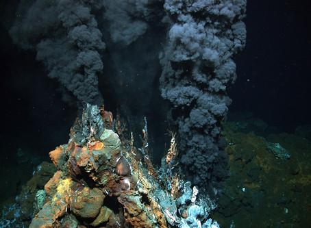 Neptune Calling