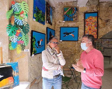 Sambo-&-André-Berthero-(Mai.jpg
