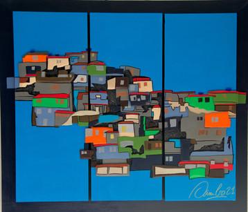57- Là-haut, une favela - sambo© 2021.jpeg