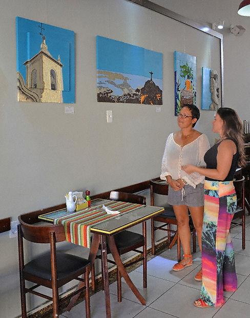 D- CAFE FLORESTA  2015-2016 ITAJUBA BRES
