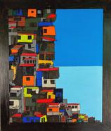 Favelas7 - 2021 sambo©