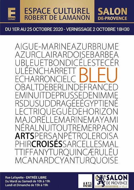 affiche-bleu-orange_21x297.jpg