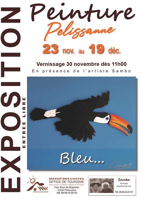IMAGE AFFICHE EXPO 2019.PNG