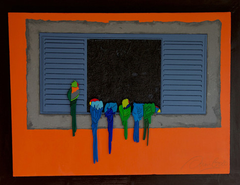 42 Araras na janela (complet) - sambo© 2020+PETIT.jpg