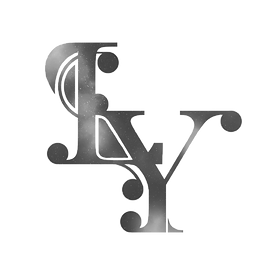 real-logo-gray_edited.png