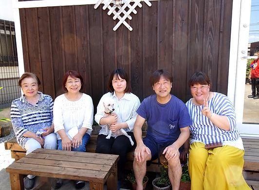 小田原家族.JPG