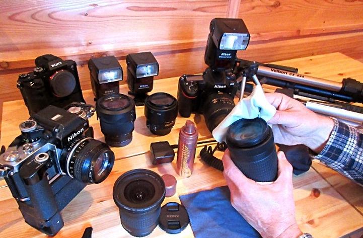 kamera22.jpg