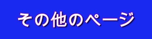 その他500.jpg