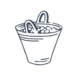 Web Icons-09.png