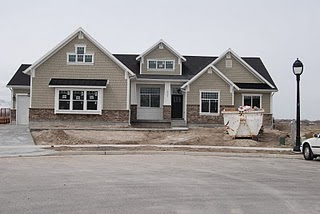 new_house,_spring2010_268