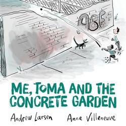 me-toma-and-the-concrete-garden